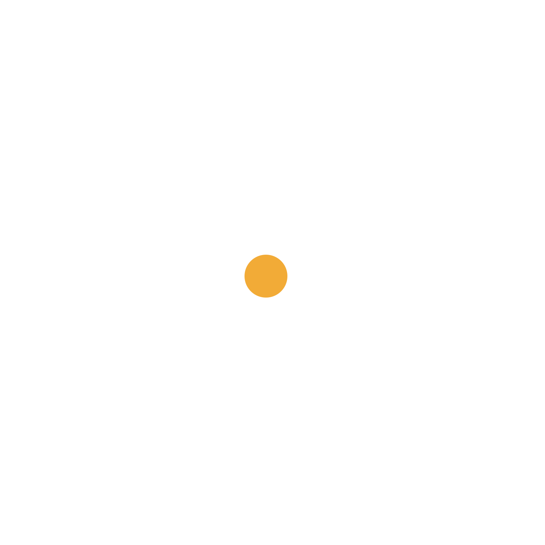 Eddie & Alice Logo